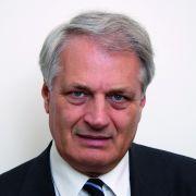 Imre Klebovich--Hungary