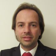 Tomislav Bolanča--Croatia