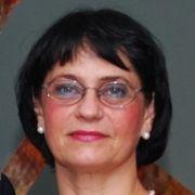 Virginia Coman--Romania