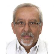 Bogusław Buszewski--Poland