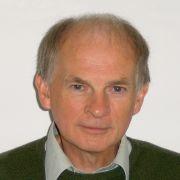 Colin Poole--USA