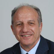 Danilo Corradini--Italy